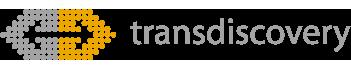 Transdiscovery | Tradução e Interpretação Simultânea |